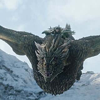 Who Can Ride a Dragon in Game of Thrones?