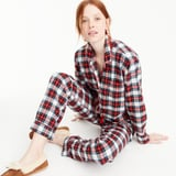 13 Adorable Pajama Sets That Would Be the Coziest Gifts Ever