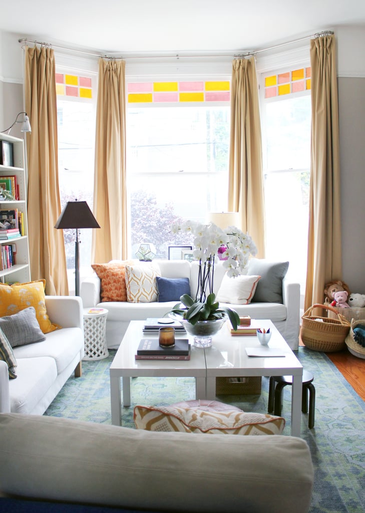 Home Essentials For Small Spaces