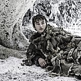 Theory: Is Bran Every Brandon Stark on Game of Thrones?