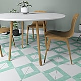Visby Tile Stickers