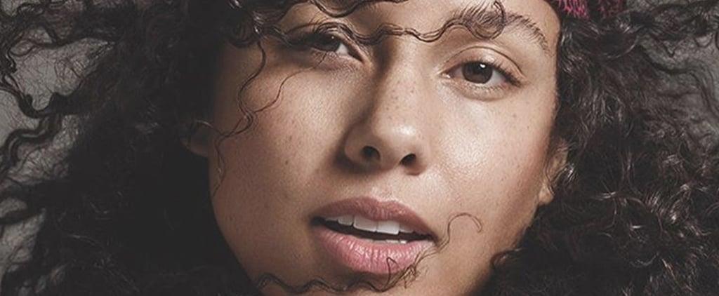 How the No-Makeup Movement Slayed 2016