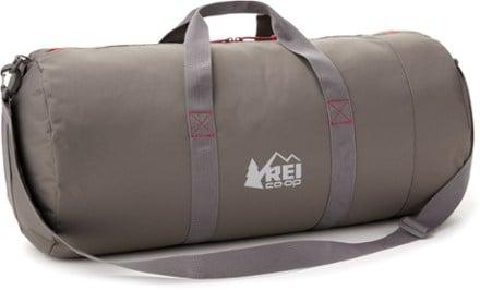 REI Co-op Roadtripper Duffel Medium   Affordable Gym Bags   POPSUGAR ... 71a43e741d