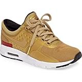 Nike Zero Qs Sneaker