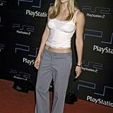 Jessica Biel Style Evolution