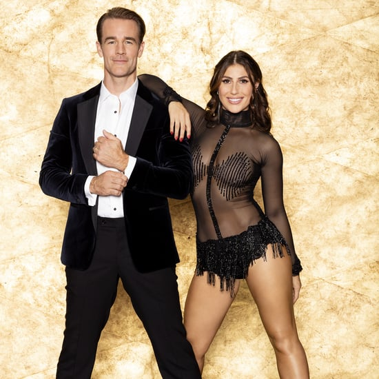 Who Went Home on Dancing With the Stars Season 28?