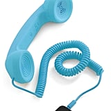 Cell Phone Handset