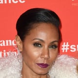 Jada Pinkett Smith Gets Steroid Injections For Hair Loss -Here s What That s Like