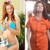 Susan Sarandon and Eva Amurri Martino, Part 2