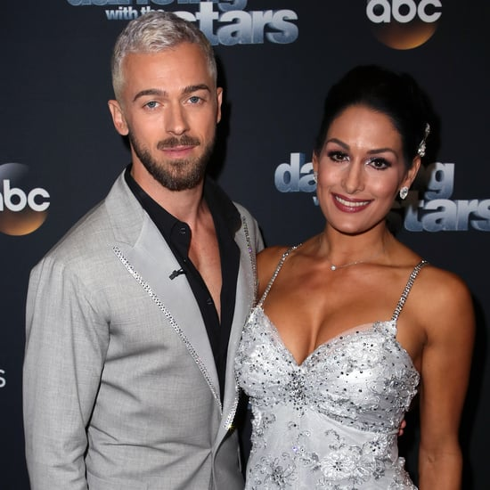 How Did Nikki Bella and Artem Chigvintsev Meet?