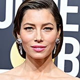 This Is What Jessica Biel Would Look Like With a Bob — and We Approve!