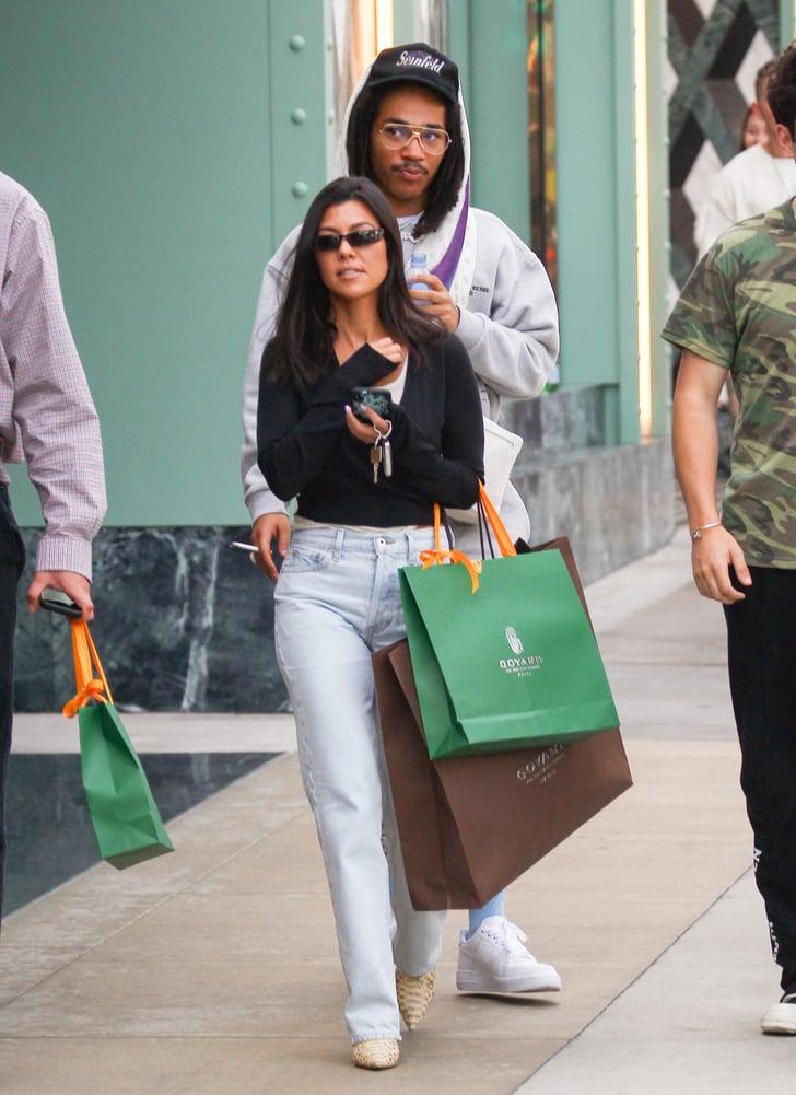 Kardashians dating jobb dating Mairie de Limoges