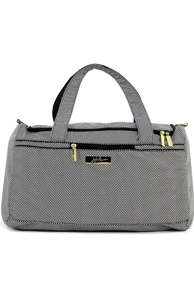 Chrissy Teigen S Prada Diaper Bag Popsugar Fashion