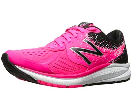 New Balance Vazee Prism V2 Women's Running Shoes | Best