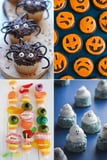 26 Halloween Treats That Are Cute, Not Creepy