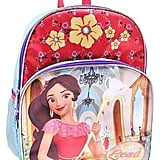 Disney Elena Born To Lead Backpack