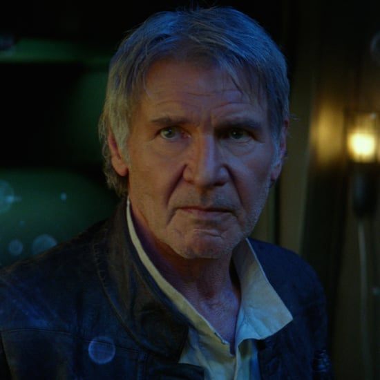 The Biggest Revelations of Star Wars: The Force Awakens