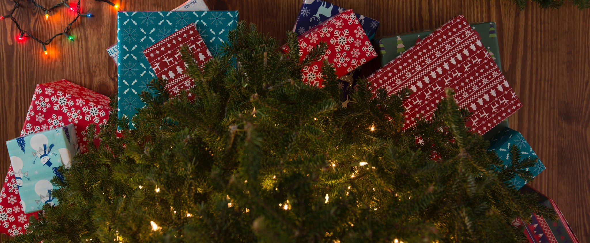 Best Holiday Gifts For Grandparents