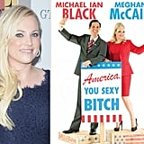 "Meghan McCain Says She's a Big Fan of Hillary Clinton in New Book No matter where you stand on the political spectrum, as a woman you gotta hand it to Meghan McCain for speaking her mind. She's not afraid to get real about her sexuality and fight back against criticisms regarding her body, and now in her book, America, You Sexy Bitch: A Love Letter to Freedom the former presidential nominee's daughter isn't holding back on her hatred and love for certain political figures. She attacks former US president Bill Clinton for having ""cheated and lied,"" saying that her parents taught her not to lie, cheat, or steal. However, the irony is that her dad, John McCain, began dating her mom while he was still married to his previous wife, Carol Shepp. Even if she dislikes Bill, she writes that she's a big fan of his wife, Hillary. See some of her quotes from the book now."