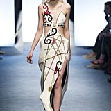Our Dream Look: Fausto Puglisi