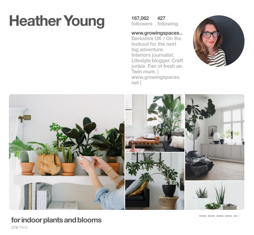 "<a href=""https://uk.pinterest.com/heatheryounguk/"">Heather Young</a>"
