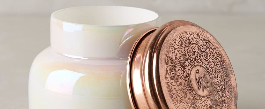 20 Copper-Colored Gifts For Mom