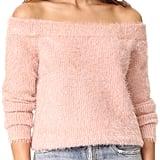 MinkPink Florentine Sweater
