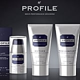 Profile Grooming Products