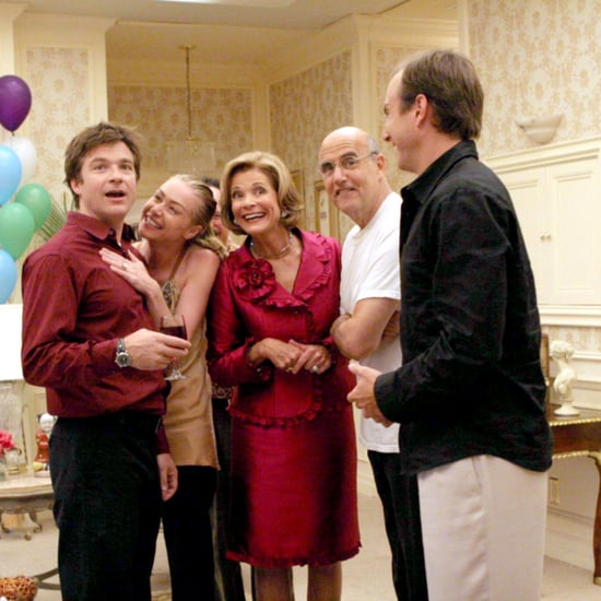 Arrested Development Season 4: Fateful Consequences