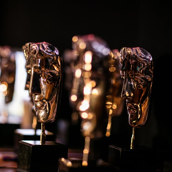 The BAFTA TV Awards 2021 Nominees List