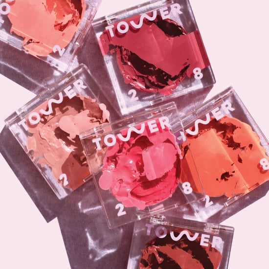 The Best Cream Blushes For a Natural-Looking Flush | 2021