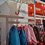 Skip Hop Rainwear