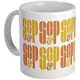 SC&P Mug ($15)