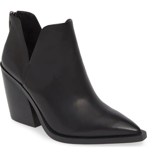 nordstrom designer shoe sale 2019