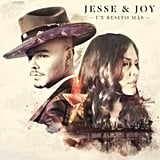 """3 a.m."" by Jesse & Joy,  and Tommy Torres"