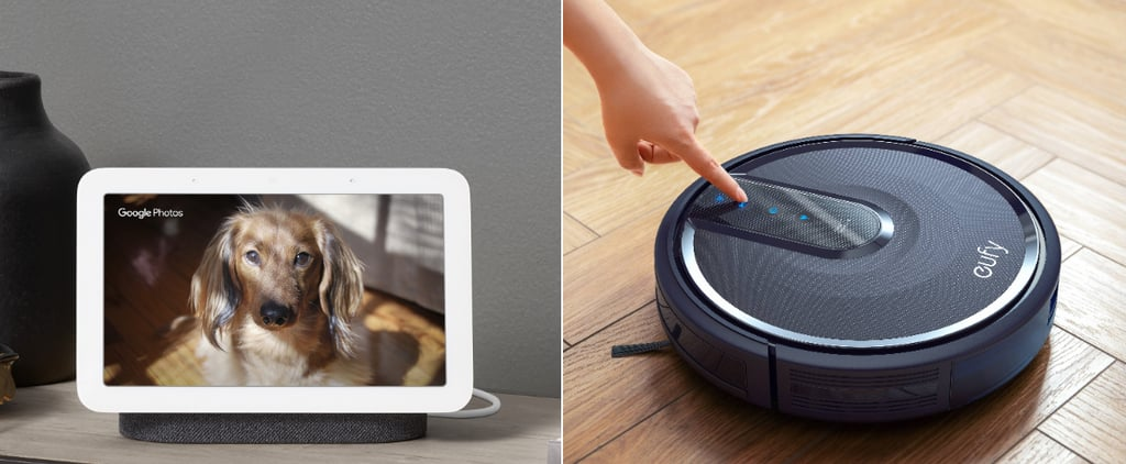Home Gadgets from Walmart