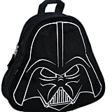 Darth Vader Mini Backpack