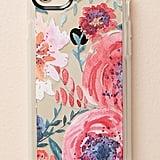 Casetify Sweet Petals iPhone Case