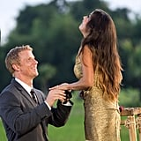 The Bachelor, Season 17: Sean Lowe and Catherine Giudici