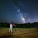 Field of Dreams (Harwich, MA, United States)