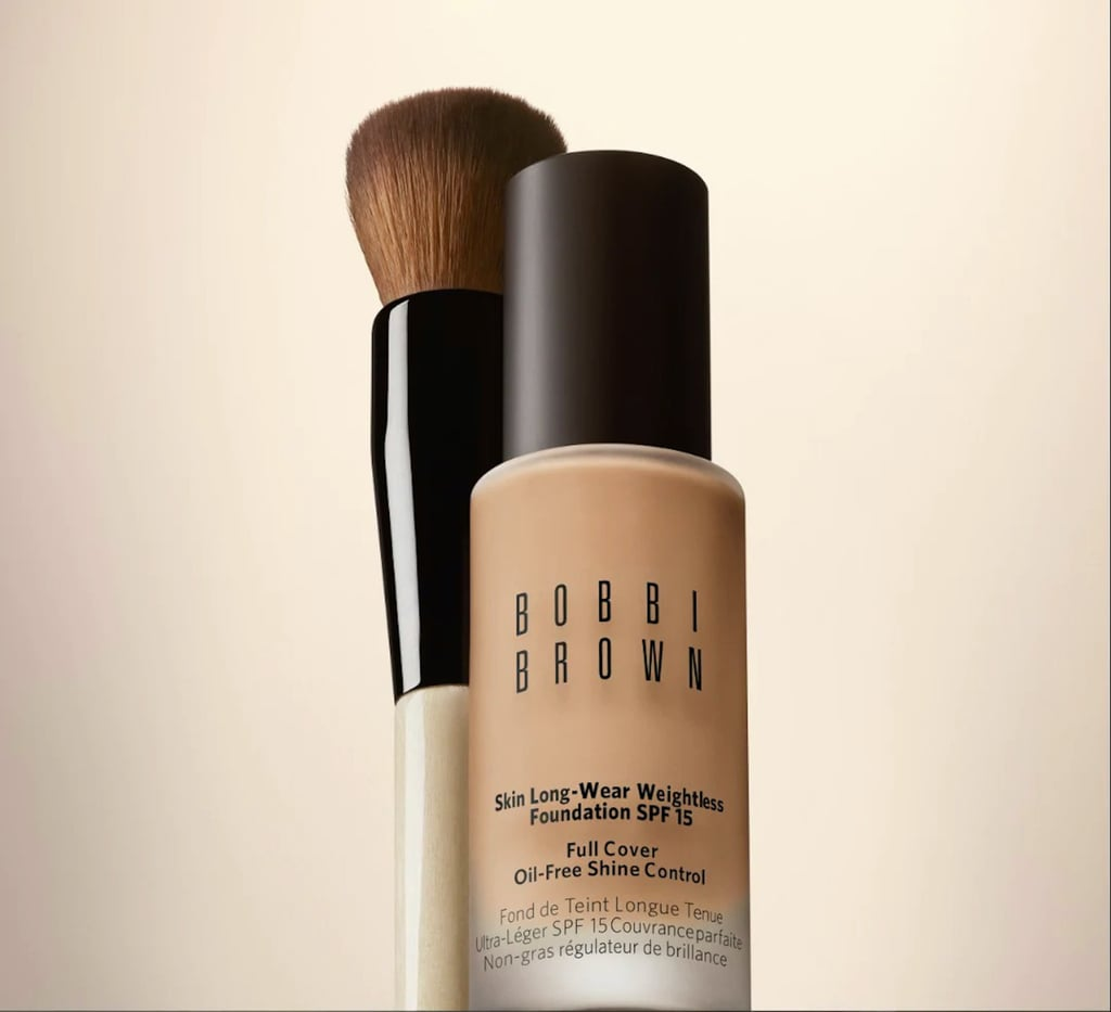 Best Beauty Products From Nordstrom