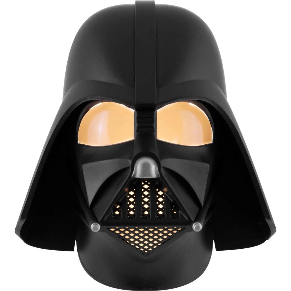 Star Wars Darth Vader LED Night Light