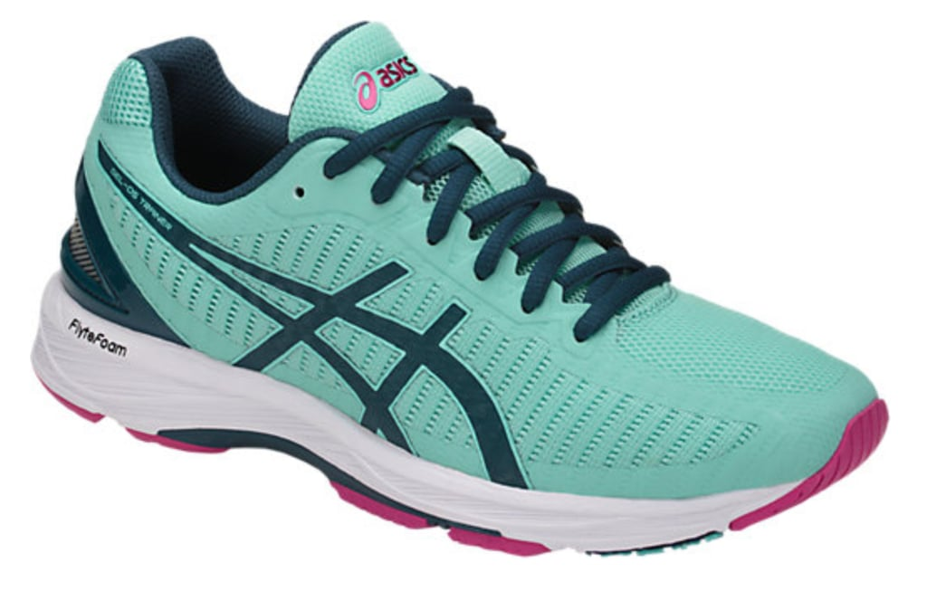 Overpronation: Asics Women's GEL-DS Trainer 23