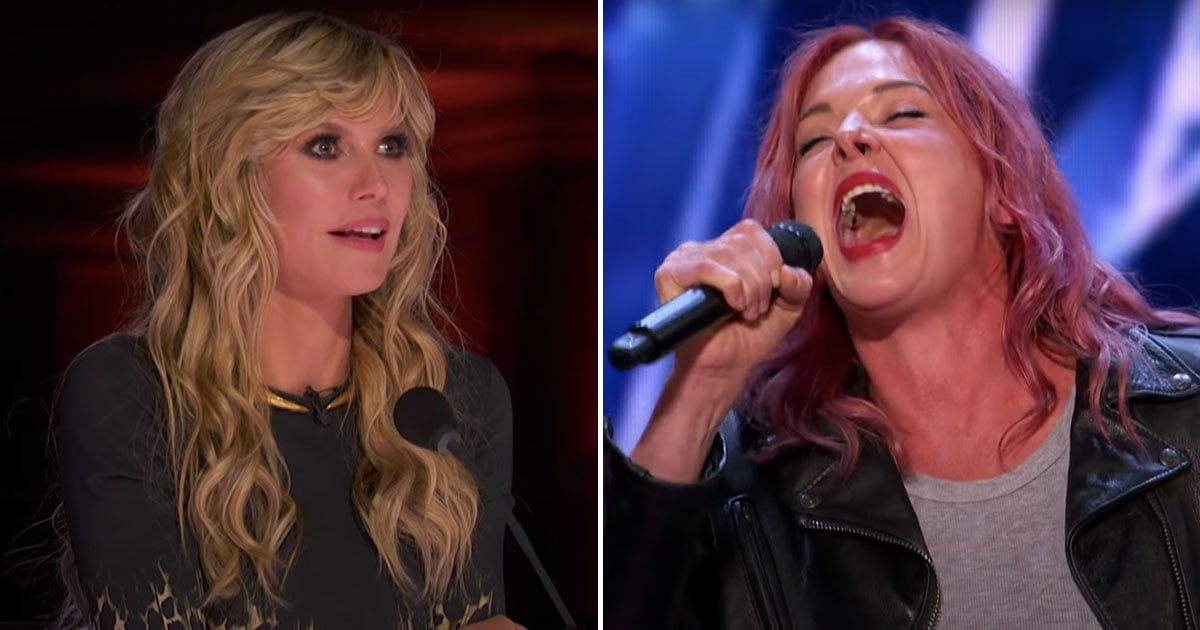 """This Woman's """"I've Got You Under My Skin"""" Cover Left the AGT Judges Speechless.jpg"""