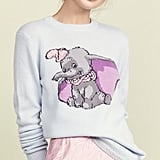 Coach 1941 x Disney Dumbo Intarsia Sweater