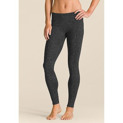 08a457071bd43 Athleta Chaturanga Tight | Fall 2013 Running Tights | POPSUGAR ...