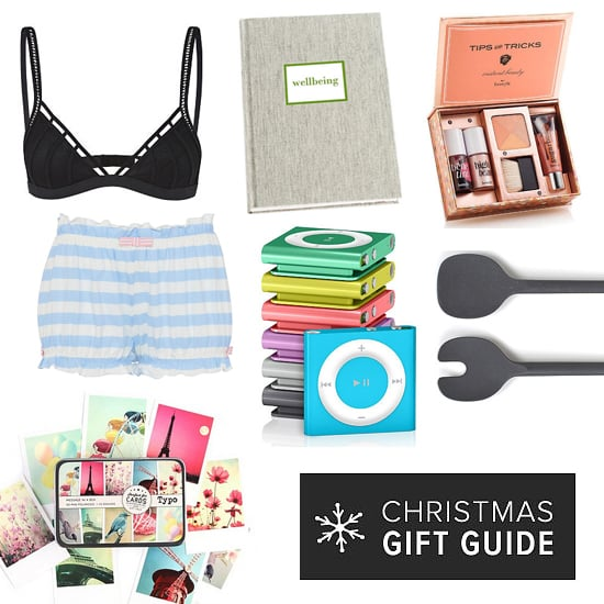 Christmas Present Ideas Under $10, Under $20, For Dad | POPSUGAR ...