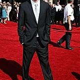John Krasinski at the 58th Annual Primetime Emmy Awards in 2006