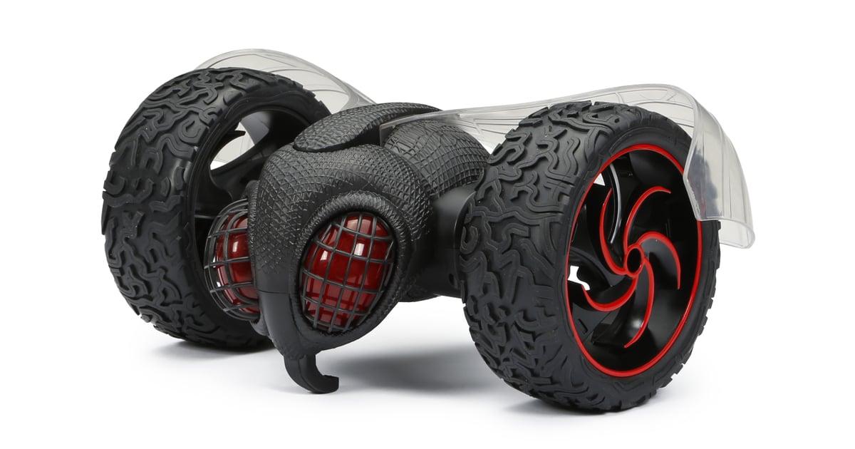 Monster Jam Grave Digger Ride-On | Walmart's Hot Toy List