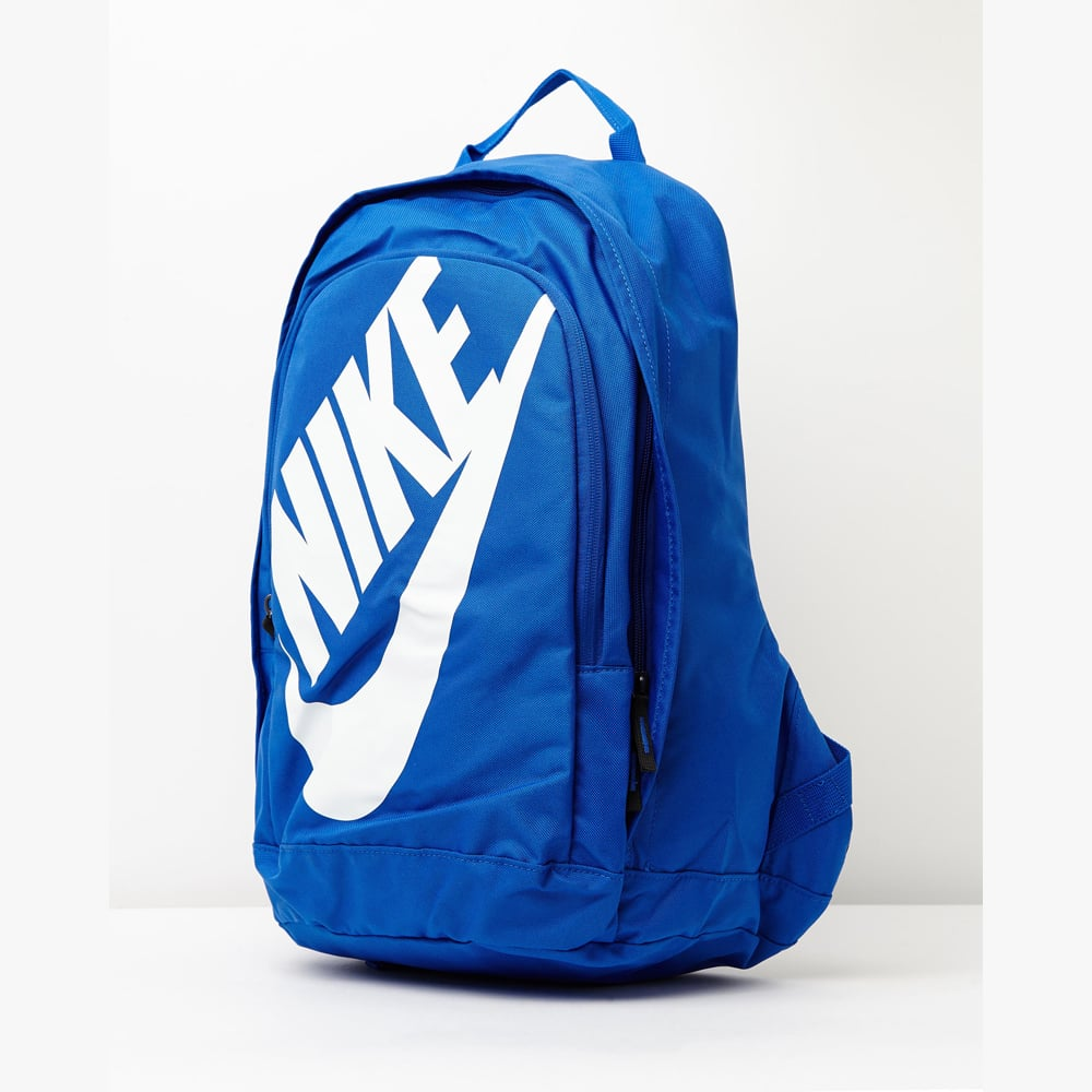 Nike Hayward Futura M 2.0 Backpack 48509ae472de7